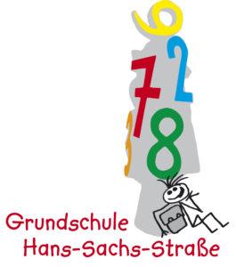 logo_hss_100614